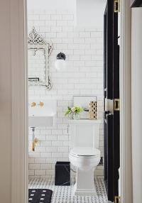 10 Bathroom Renovation Tips