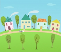 3 Myths About Green Building