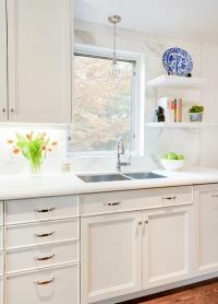 3 Smart Kitchen Renovation Splurges